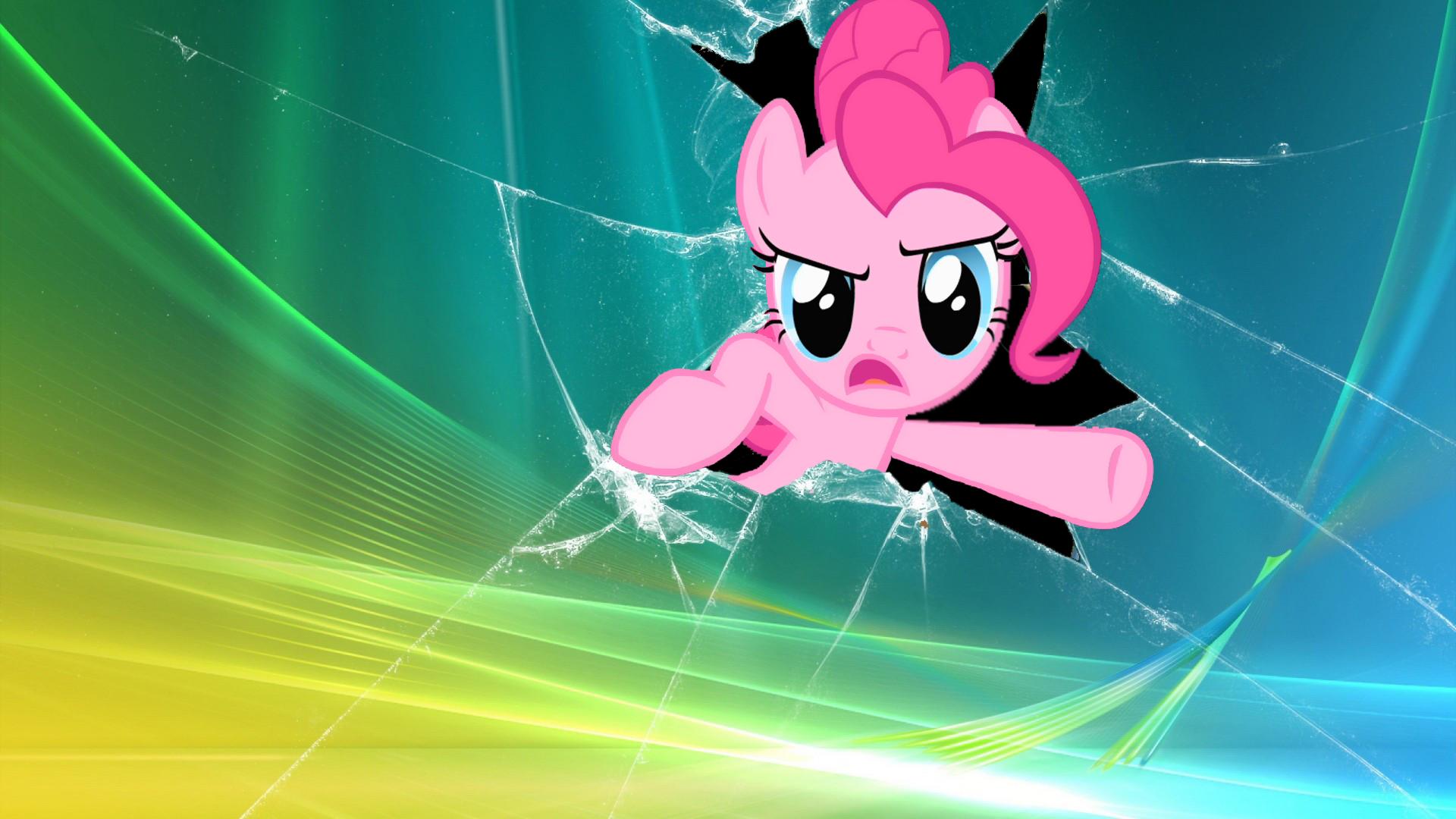 ForhavuCraft's *OFFICIAL* My Little Pony: FiM Thread! 24815%20-%20pinkie_pie%20wallpaper